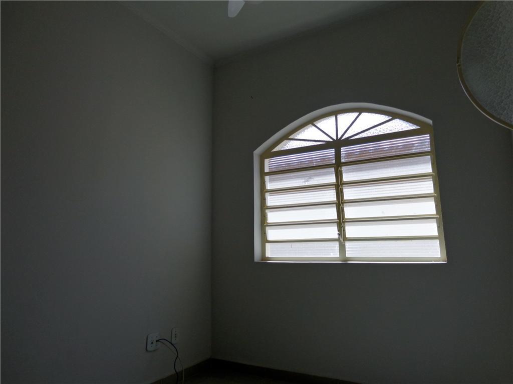 Casa 6 Dorm, Cidade Universitária, Campinas (CA1301) - Foto 6
