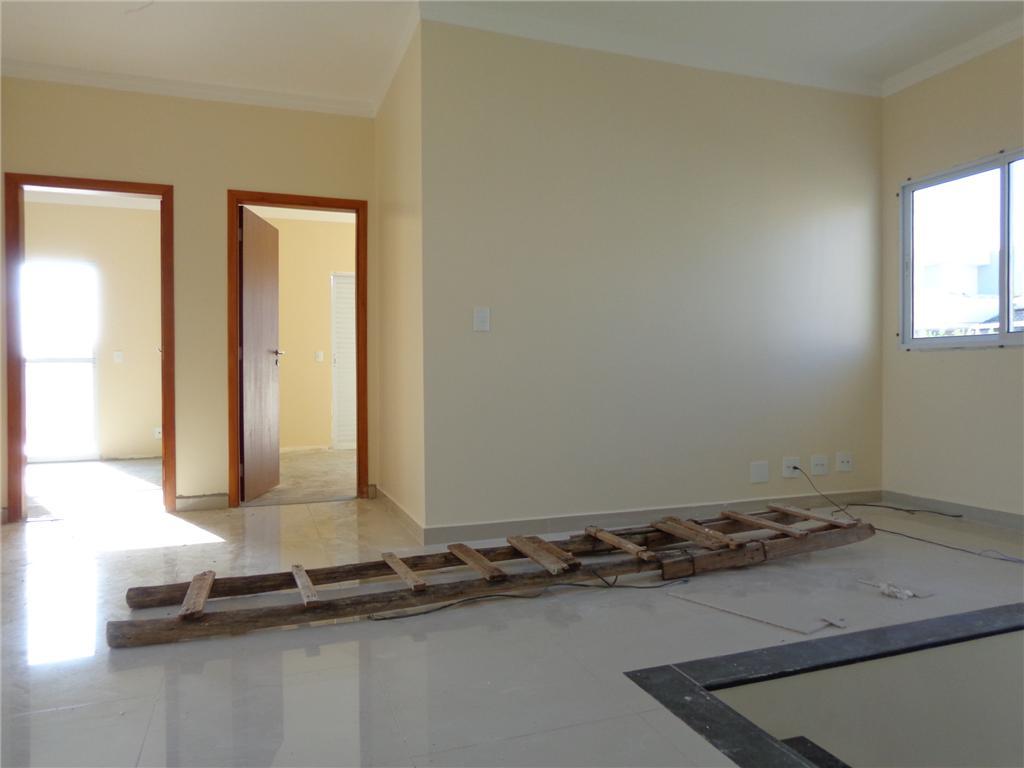 Casa 3 Dorm, Condomínio Metropolitan Park, Paulinia (CA1336) - Foto 14