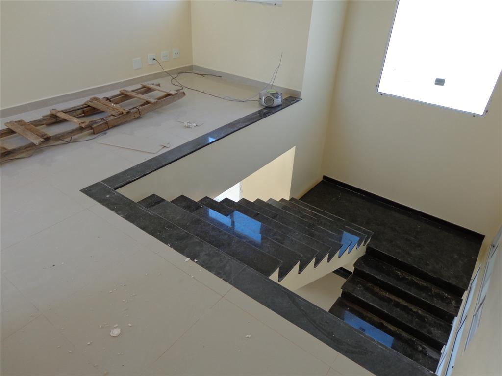 Casa 3 Dorm, Condomínio Metropolitan Park, Paulinia (CA1336) - Foto 13