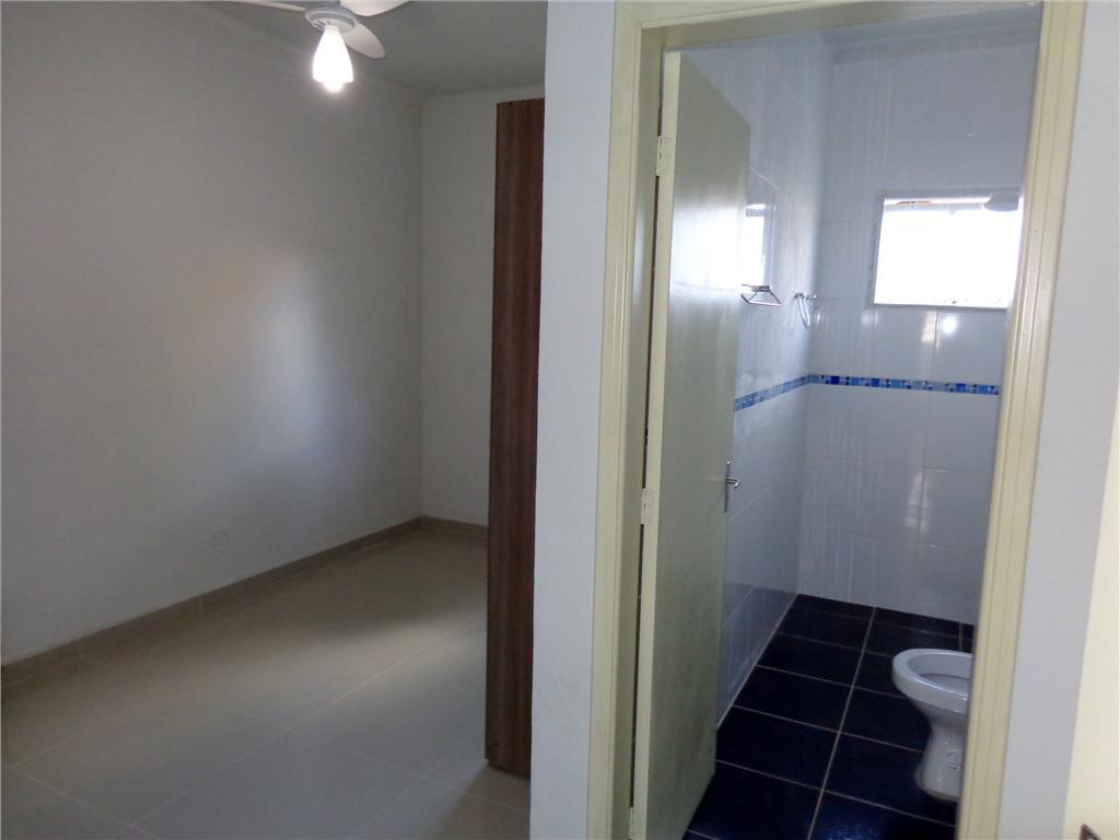 Casa 6 Dorm, Cidade Universitária, Campinas (CA1301) - Foto 8