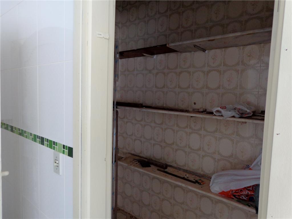 Casa 6 Dorm, Cidade Universitária, Campinas (CA1301) - Foto 12