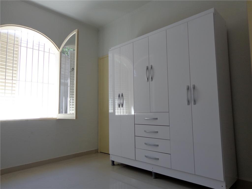 Casa 6 Dorm, Cidade Universitária, Campinas (CA1301) - Foto 19