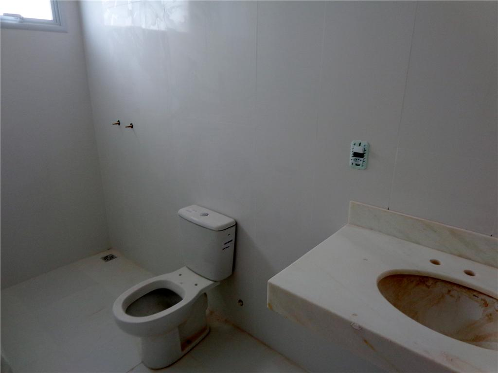 Casa 4 Dorm, Condomínio Metropolitan Park, Paulinia (CA1348) - Foto 16