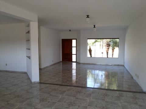 Carpe Diem Imóveis - Casa 4 Dorm, Jardim Conceição - Foto 2