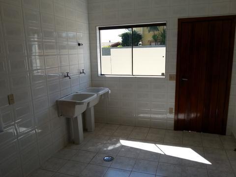 Carpe Diem Imóveis - Casa 4 Dorm, Jardim Conceição - Foto 6
