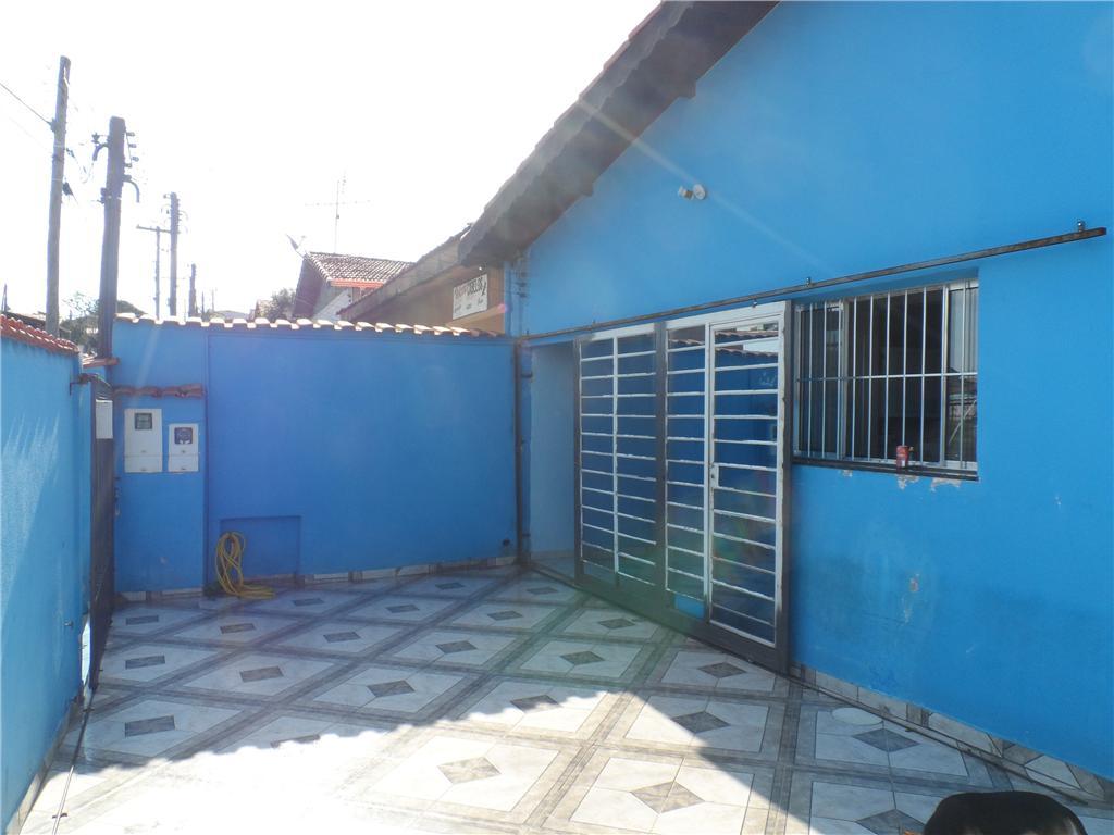 Casa 5 Dorm, Jardim Novo Maracanã, Campinas (CA1342) - Foto 5