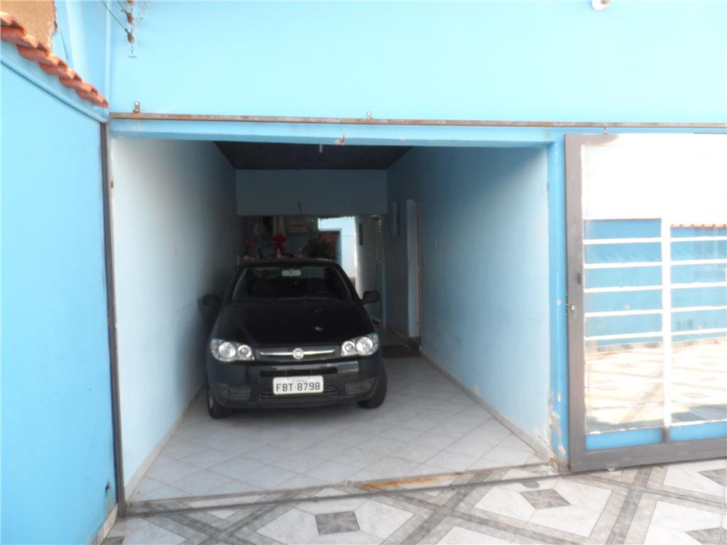 Casa 5 Dorm, Jardim Novo Maracanã, Campinas (CA1342) - Foto 4