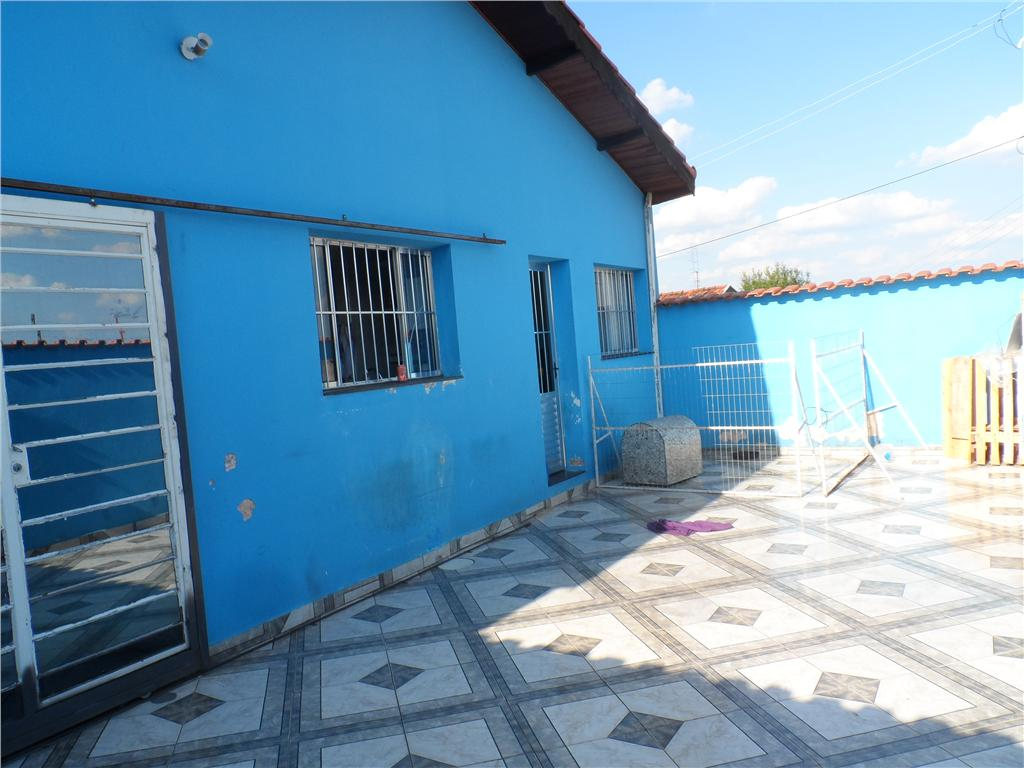 Casa 5 Dorm, Jardim Novo Maracanã, Campinas (CA1342) - Foto 3