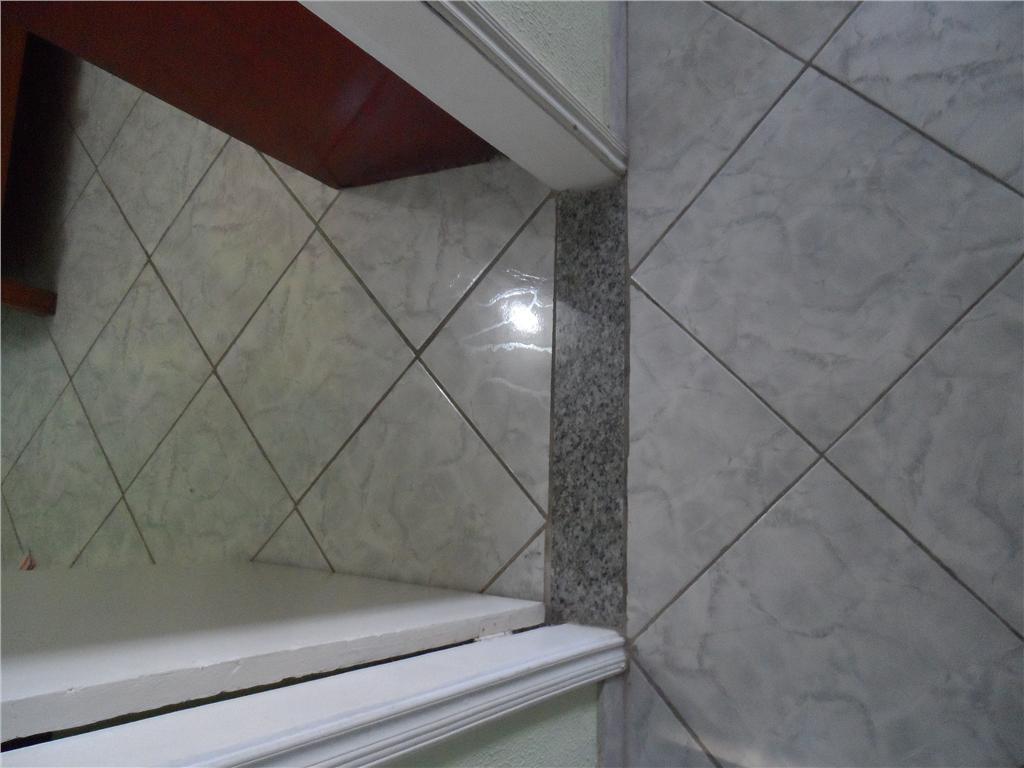 Casa 5 Dorm, Jardim Novo Maracanã, Campinas (CA1342) - Foto 7