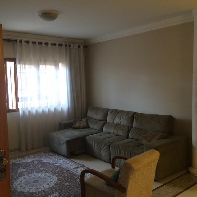 Casa 4 Dorm, Parque Via Norte, Campinas (CA1699) - Foto 6