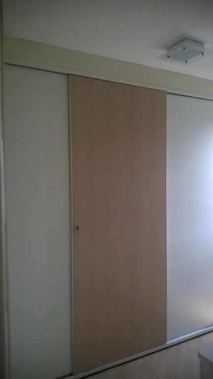 Carpe Diem Imóveis - Apto 3 Dorm, Vila Industrial - Foto 14