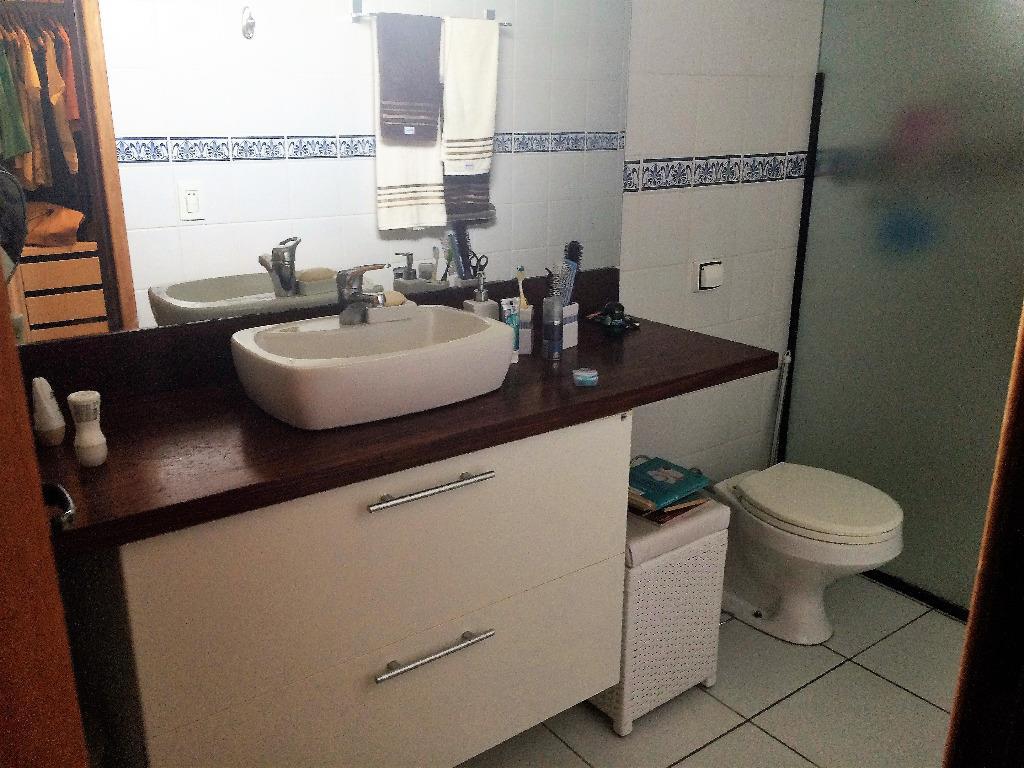 Casa 4 Dorm, Chácara Santa Margarida, Campinas (CA1690) - Foto 12