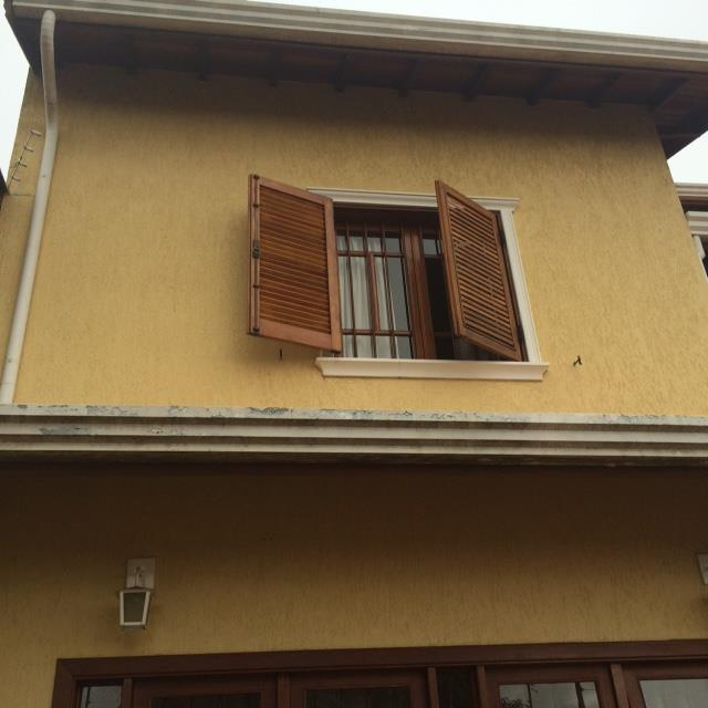 Casa 4 Dorm, Parque Via Norte, Campinas (CA1699) - Foto 3
