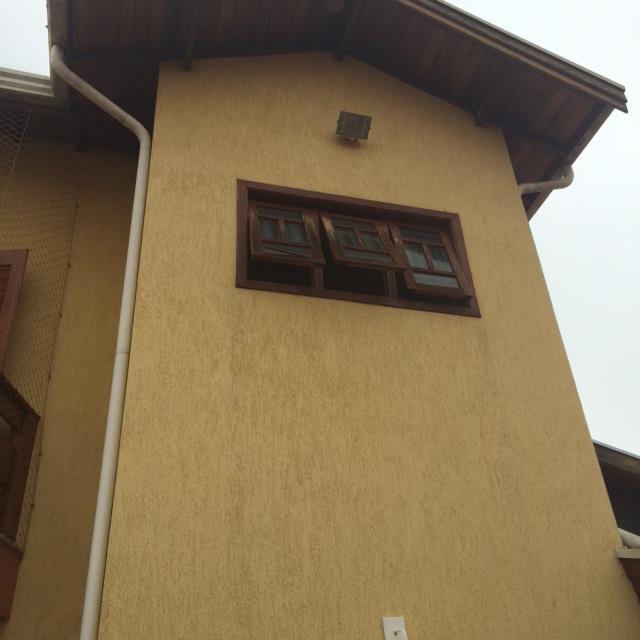 Casa 4 Dorm, Parque Via Norte, Campinas (CA1699) - Foto 19
