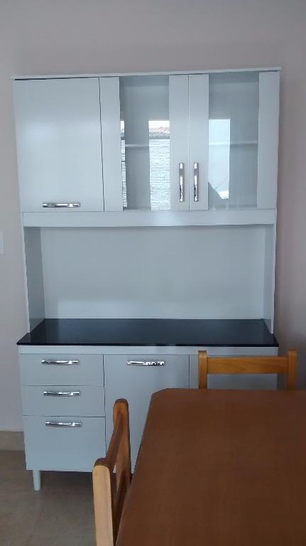 Carpe Diem Imóveis - Casa 1 Dorm, Campinas - Foto 12