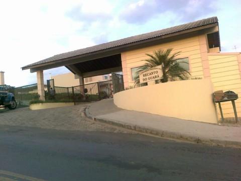 Terreno, Chácara Santa Margarida, Campinas (TE0525) - Foto 3