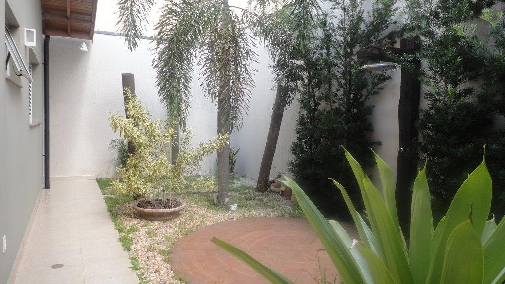Casa 3 Dorm, Cidade Universitária, Campinas (CA1679) - Foto 4