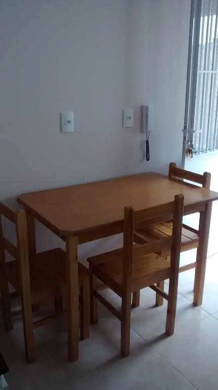 Carpe Diem Imóveis - Casa 1 Dorm, Campinas - Foto 11