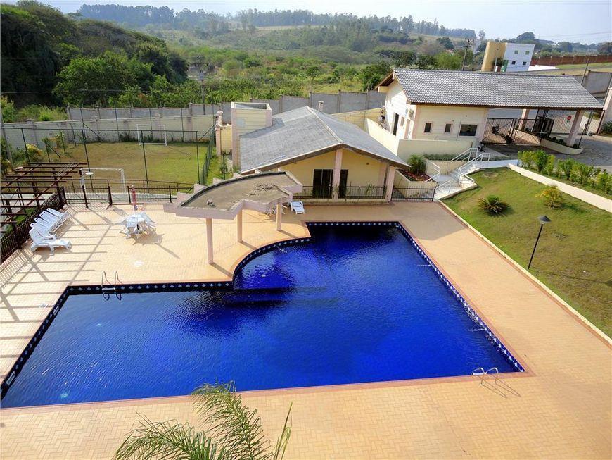 Terreno, Chácara Santa Margarida, Campinas (TE0525) - Foto 2