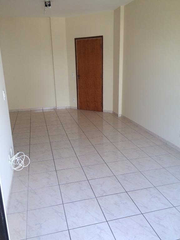 Apto 2 Dorm, Mansões Santo Antônio, Campinas (AP0561) - Foto 5