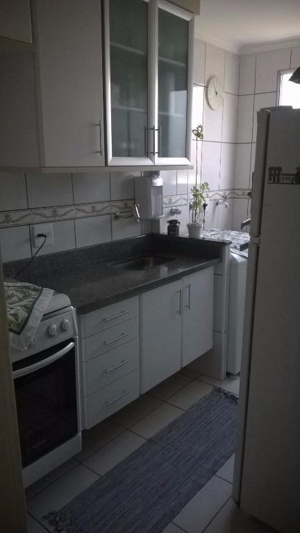 Carpe Diem Imóveis - Apto 3 Dorm, Vila Industrial - Foto 8