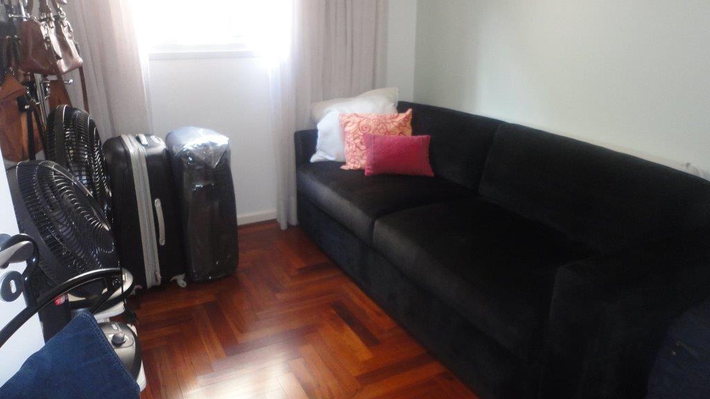 Casa 3 Dorm, Cidade Universitária, Campinas (CA1679) - Foto 14
