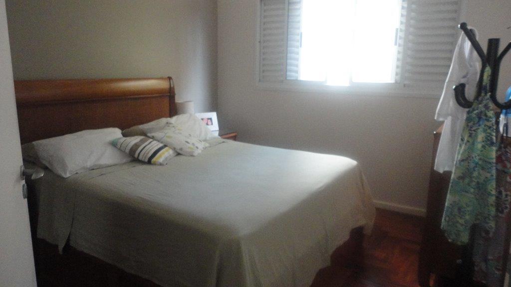 Casa 3 Dorm, Cidade Universitária, Campinas (CA1679) - Foto 16