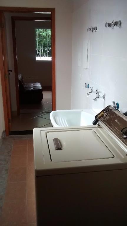 Carpe Diem Imóveis - Casa 1 Dorm, Campinas - Foto 10