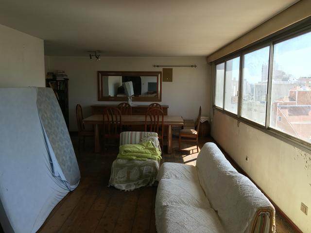Apto 4 Dorm, Centro, Campinas (AP0586) - Foto 4