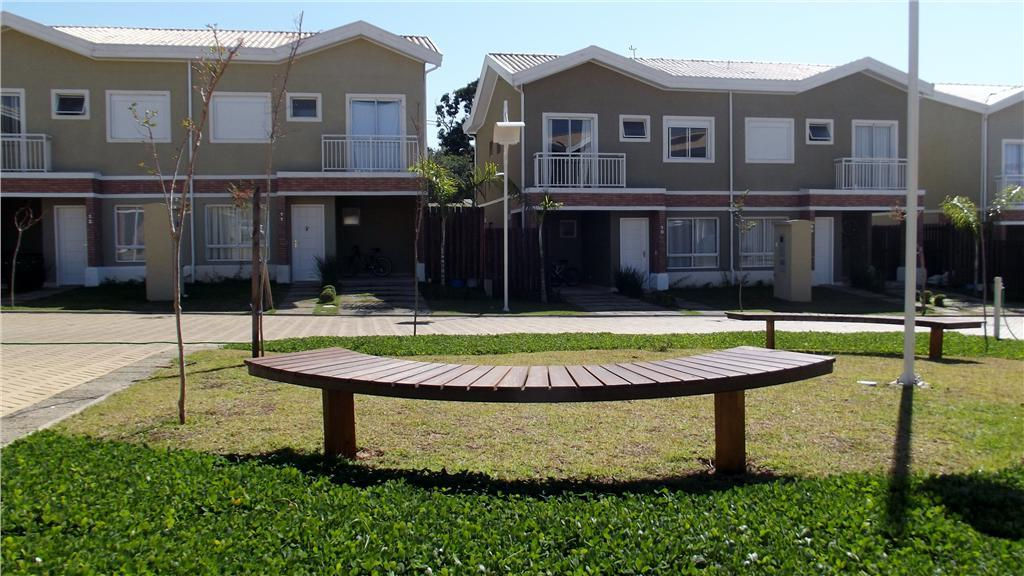 Imóvel: Carpe Diem Imóveis - Casa 4 Dorm, Campinas