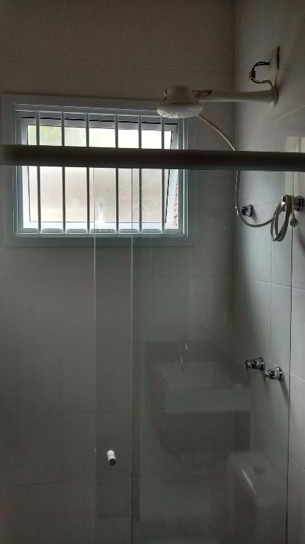 Carpe Diem Imóveis - Casa 1 Dorm, Campinas - Foto 2