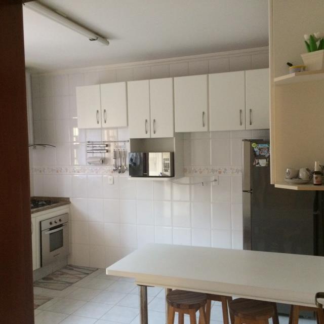 Casa 4 Dorm, Parque Via Norte, Campinas (CA1699) - Foto 14