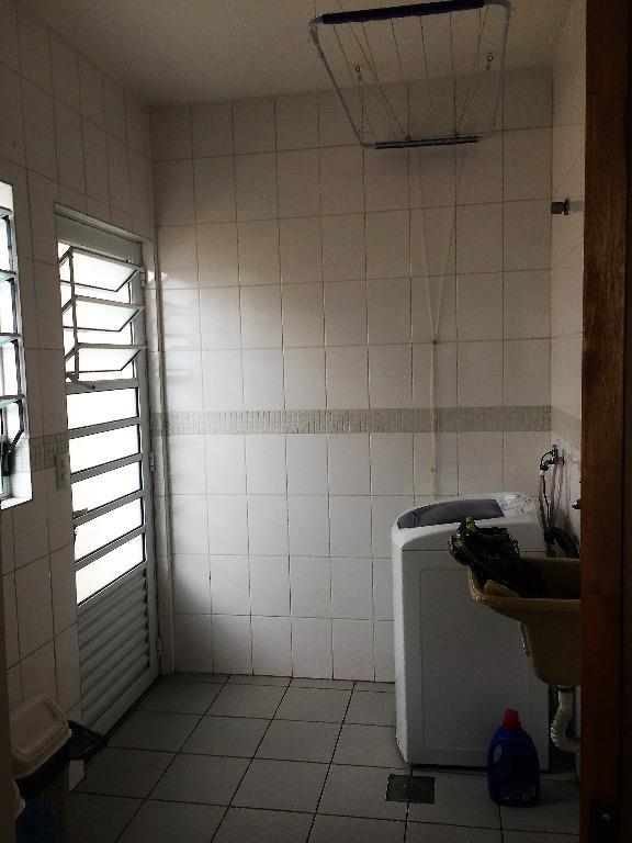Casa 4 Dorm, Chácara Santa Margarida, Campinas (CA1690) - Foto 17