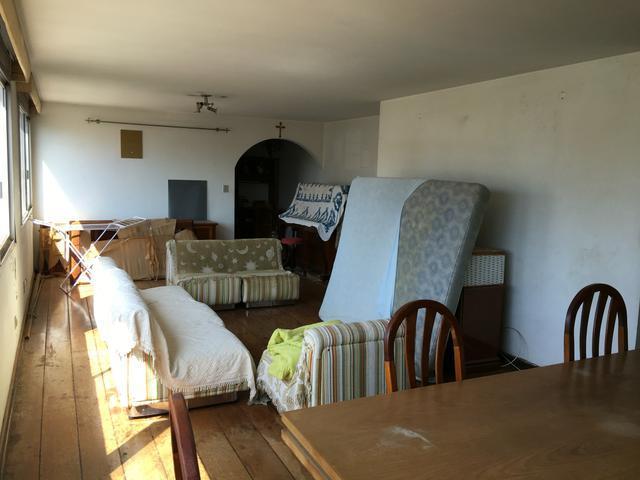 Apto 4 Dorm, Centro, Campinas (AP0586) - Foto 3
