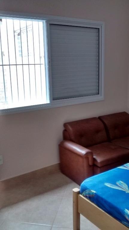 Carpe Diem Imóveis - Casa 1 Dorm, Campinas - Foto 8