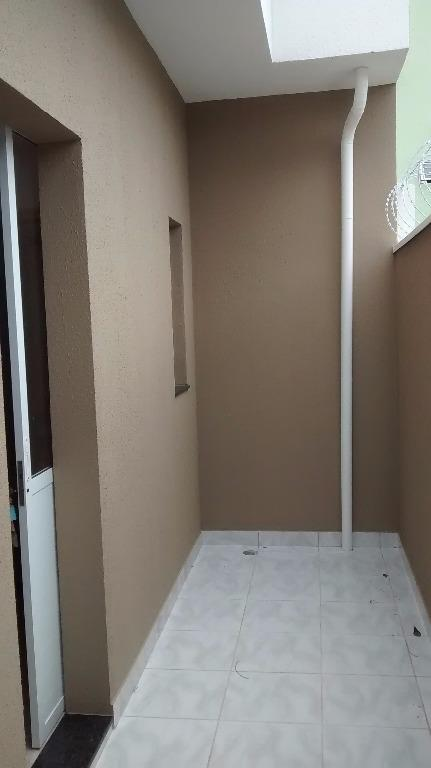 Carpe Diem Imóveis - Casa 1 Dorm, Campinas - Foto 15