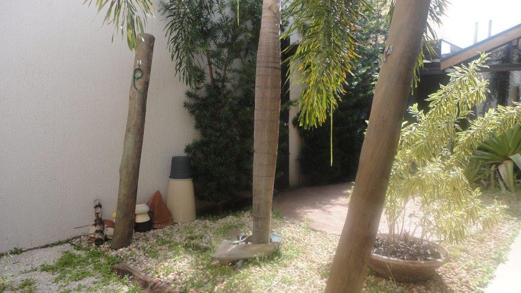 Casa 3 Dorm, Cidade Universitária, Campinas (CA1679) - Foto 5