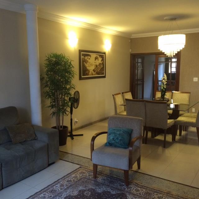 Casa 4 Dorm, Parque Via Norte, Campinas (CA1699) - Foto 10