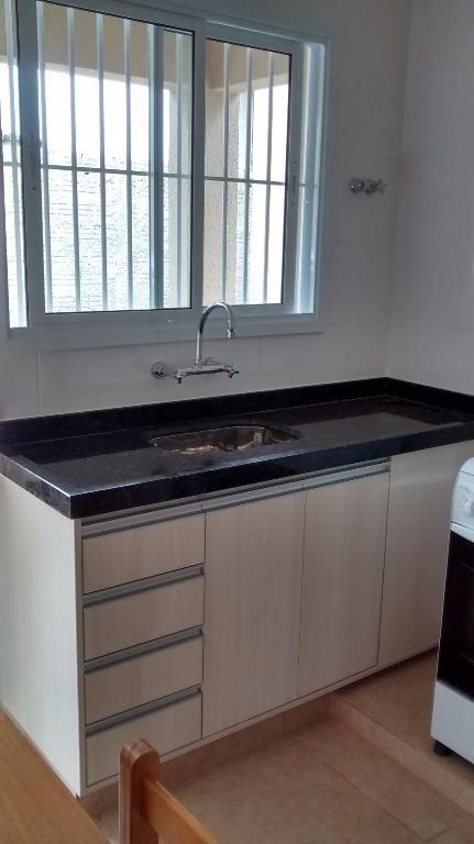 Carpe Diem Imóveis - Casa 1 Dorm, Campinas - Foto 13