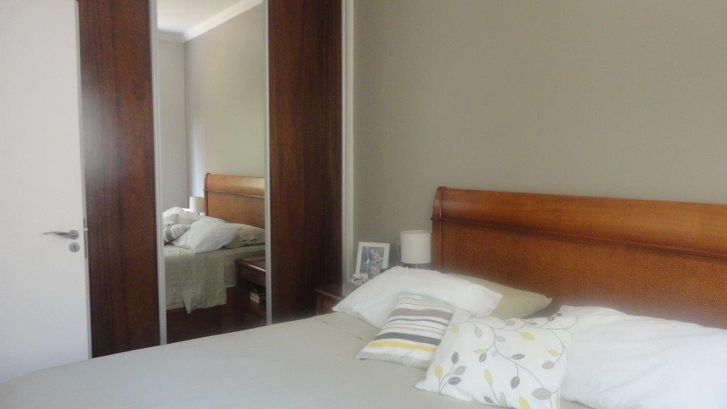Casa 3 Dorm, Cidade Universitária, Campinas (CA1679) - Foto 19