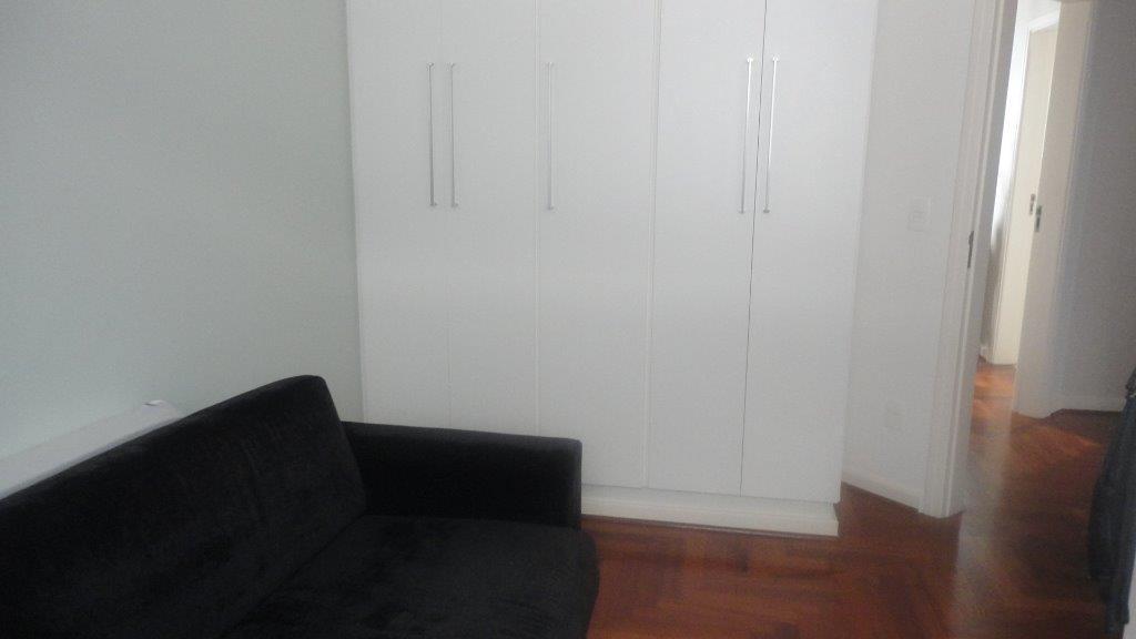 Casa 3 Dorm, Cidade Universitária, Campinas (CA1679) - Foto 13