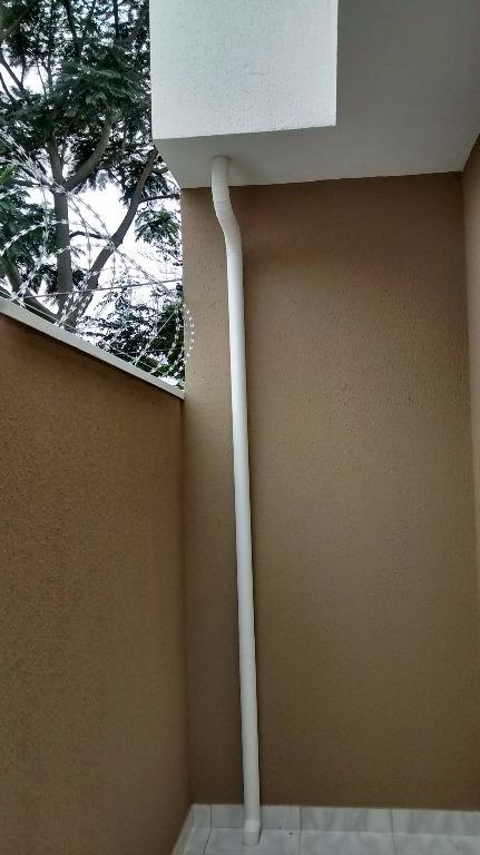 Carpe Diem Imóveis - Casa 1 Dorm, Campinas - Foto 17