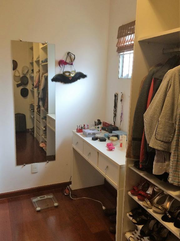 Casa 4 Dorm, Chácara Santa Margarida, Campinas (CA1690) - Foto 11