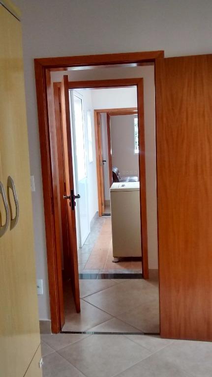 Carpe Diem Imóveis - Casa 1 Dorm, Campinas - Foto 9