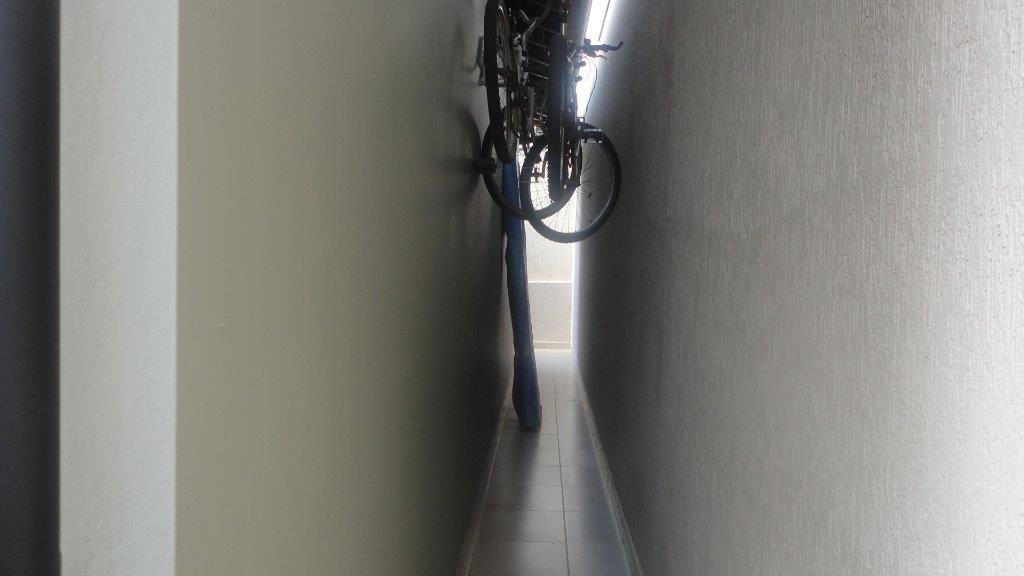 Casa 3 Dorm, Cidade Universitária, Campinas (CA1679) - Foto 6