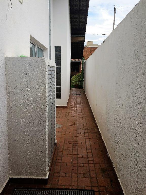 Casa 4 Dorm, Chácara Santa Margarida, Campinas (CA1690) - Foto 14