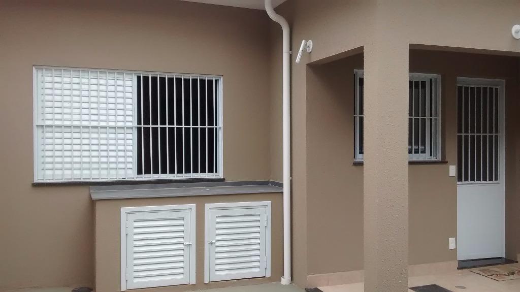 Carpe Diem Imóveis - Casa 1 Dorm, Campinas - Foto 19