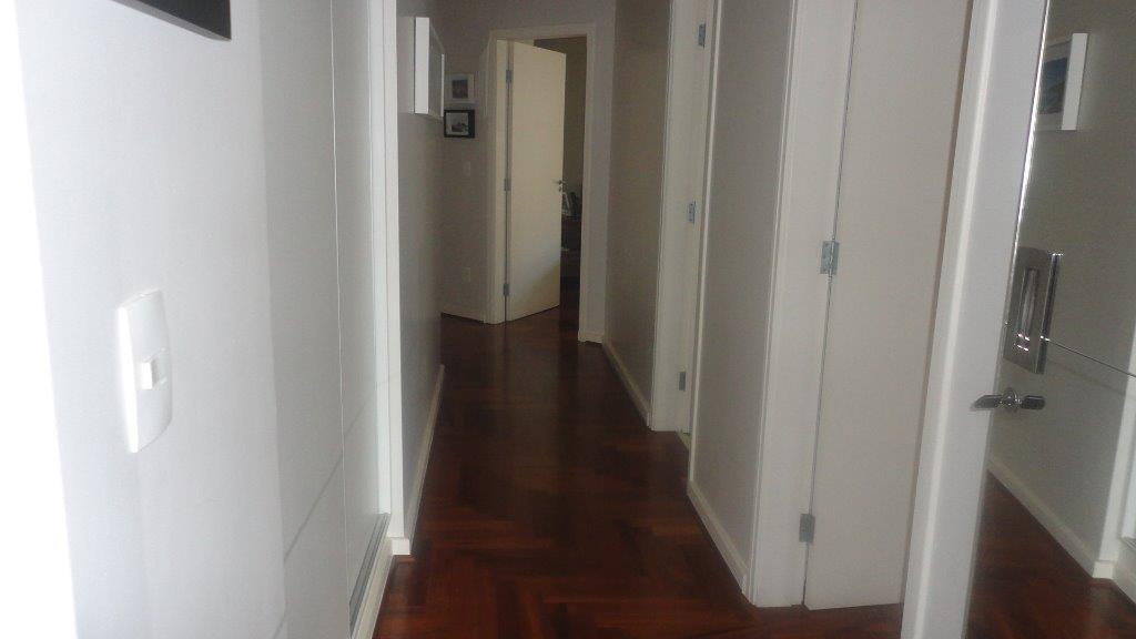 Casa 3 Dorm, Cidade Universitária, Campinas (CA1679) - Foto 7