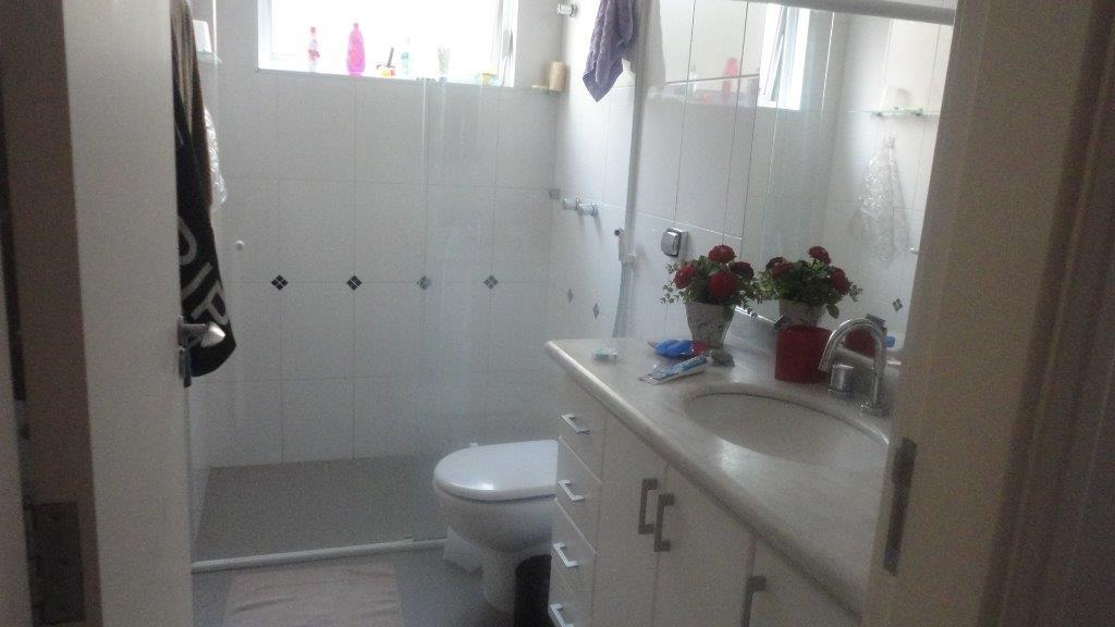 Casa 3 Dorm, Cidade Universitária, Campinas (CA1679) - Foto 10