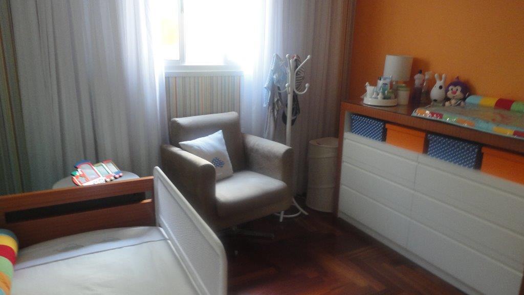 Casa 3 Dorm, Cidade Universitária, Campinas (CA1679) - Foto 11